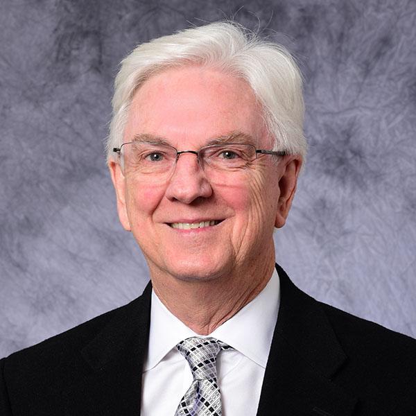 L. Brent Sumner, CPA