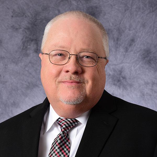 Keith A. Raynor, CPA, CAC, CGMA