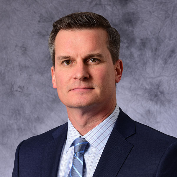 Matthew A. Smith, CPA, CGMA