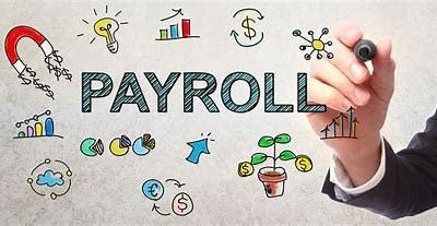 Why It's So Important When Choosing Your Company's Payroll Service Provider!